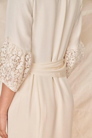 Martha Suarez 2022 Wedding Dress and Bridal Separates Collection – Bridal Musings 26