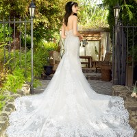 Amazon Com Wedding Dresses - Gown And Dress Gallery