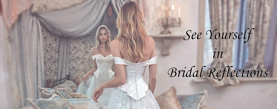 Couture Wedding Dresses, Gowns, Bridesmaid Dresses