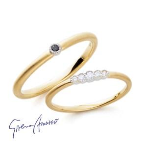 セイレーンアズーロ,結婚指輪,マリッジリング,ブライダル,富士,沼津,御殿場,富士宮