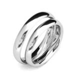 結婚指輪のオーダーメード