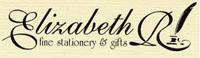 Elizabeth R. Fine Stationery & Gifts