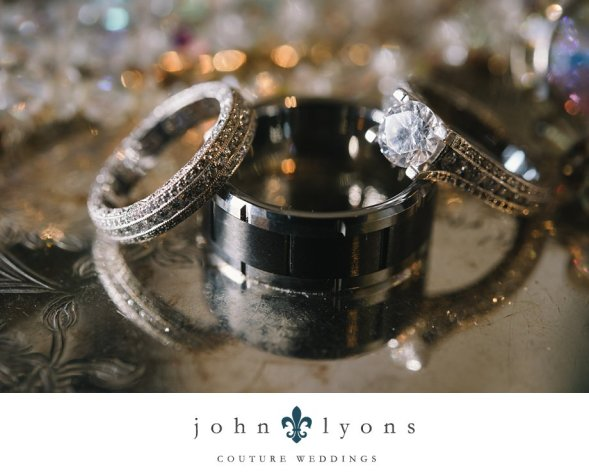 http://www.johnlyonsweddings.com