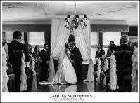 Jaques Scheepers Photography Windsor