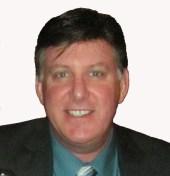 Dennis Glazier2 (1)