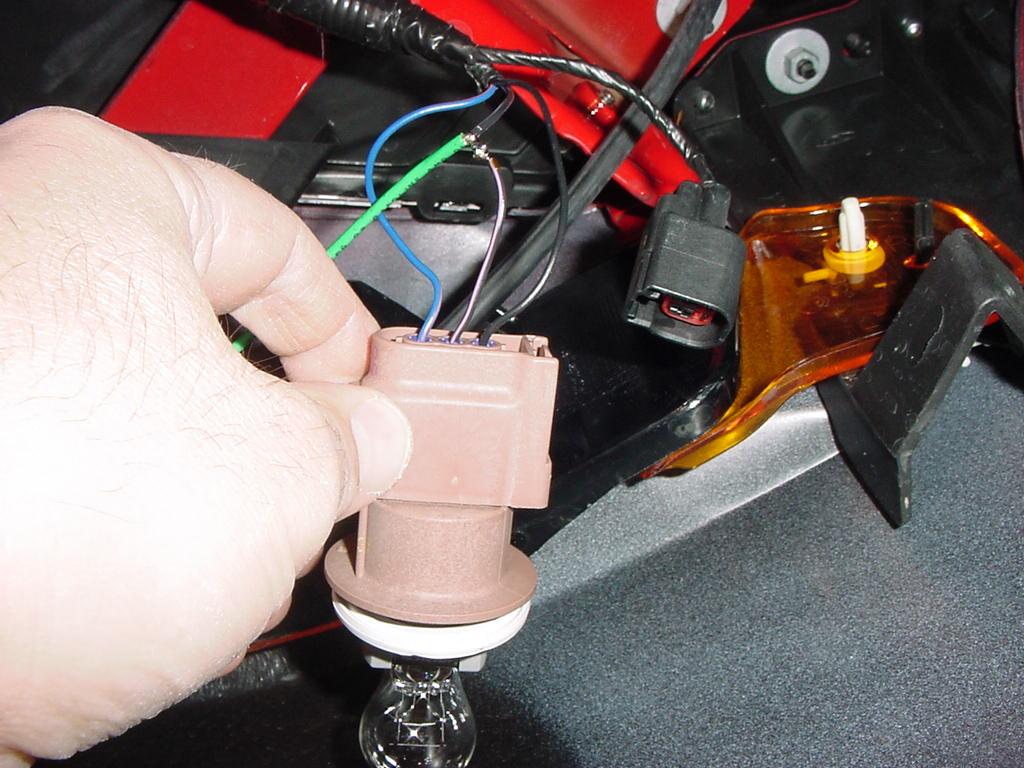 Mustang Fog Light Wiring Diagram Besides Ammeter Gauge Wiring Diagram