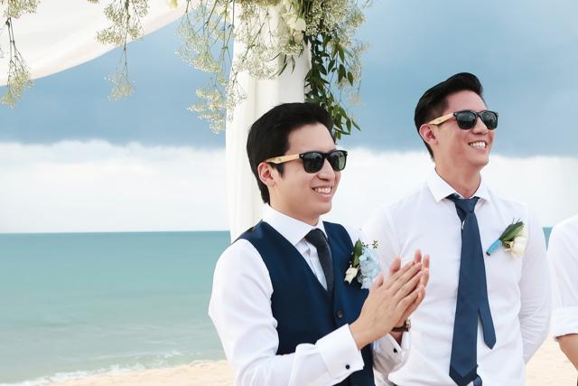 DarrenLeBeuf_SavaVilla_Thailand_Phuket_Berinmade_IanStuart_JennyYoo_JimmyChoo_wedding_destination_beach_outdoor_024