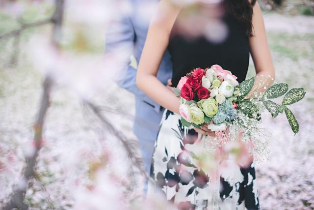 HistoryStudio-Kyoto-Japan-Engagement-PreWedding-HongKong-Sakura-CherryBlossom-003
