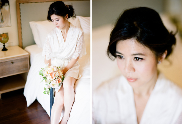 NadiaHung-TaioHeritageHotel-wedding-fineart-bride-truvelle-jennyyoo-hongkong-003
