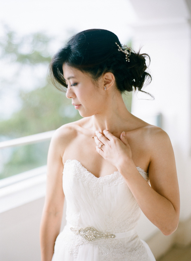 NadiaHung-TaioHeritageHotel-wedding-fineart-bride-truvelle-jennyyoo-hongkong-017