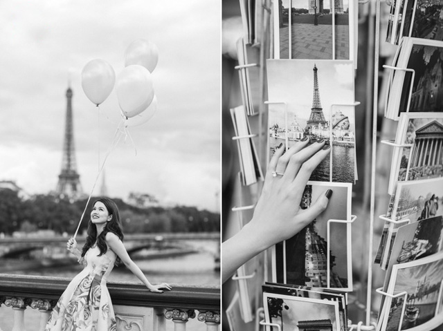 NelwinUy-Paris-France-prewedding-engagement-overseas-hongkong-028