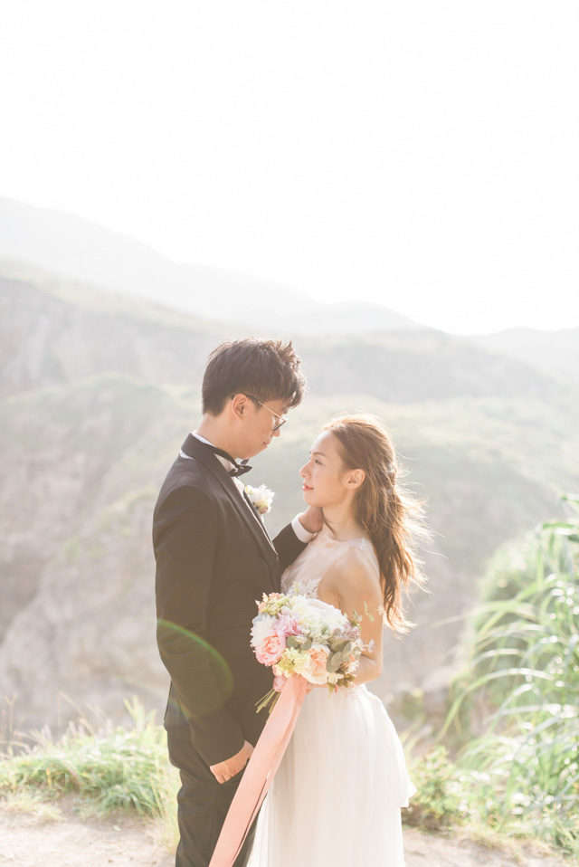 SophiaKwan-hongkong-wedding-prewedding-engagement-mountain-003