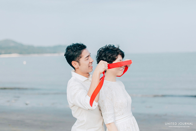 UnitedJournal-macau-prewedding-engagement-beach-street-casual-025