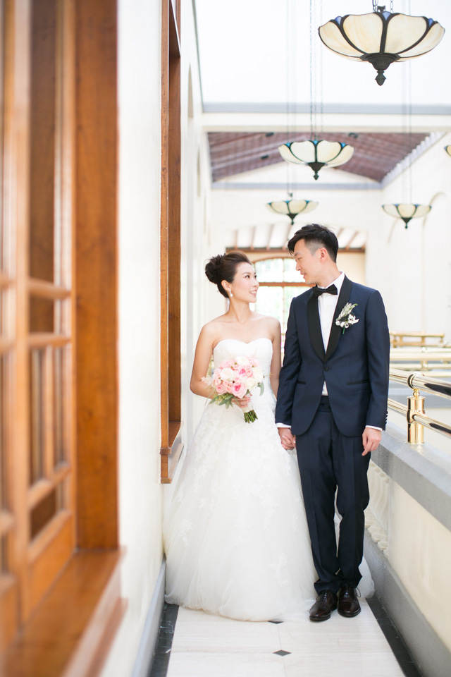 HilaryChan-weddingday-hongkong-peninsula-repulsebay-052