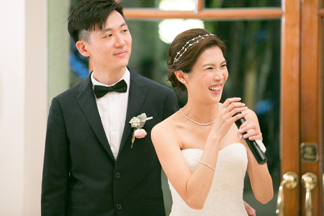 HilaryChan-weddingday-hongkong-peninsula-repulsebay-077