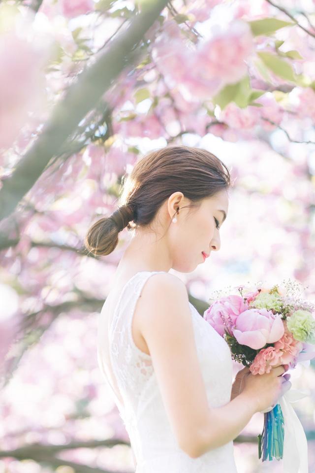 Lukaschanphotolab-Ivychoymakeup-hongkong-prewedding-engagement-japan-kyoto-sakura-031