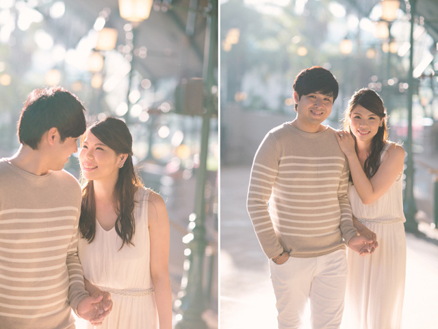 SavourProduction-hongkong-sweet-disneyland-prewedding-engagement-casual-026