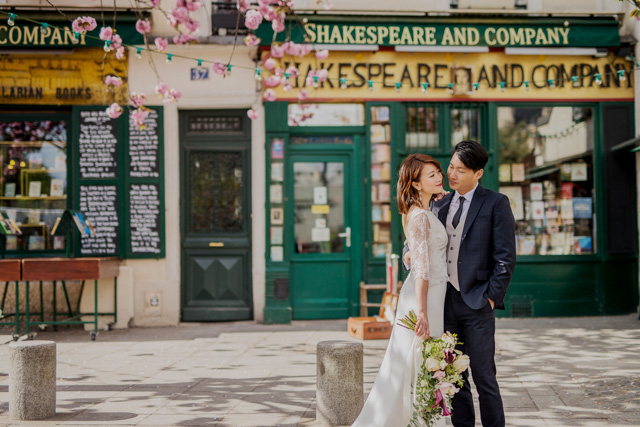 ClaireMorris-Paris-France-destination-overseas-engagement-prewedding-hongkong-021
