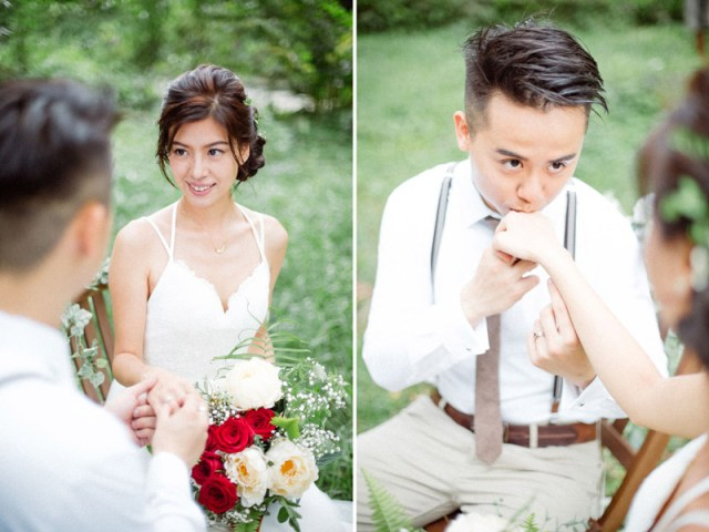 HeatherLaiPhotography-engagement-prewedding-hongkong-forest-industrial-divine-moody-003