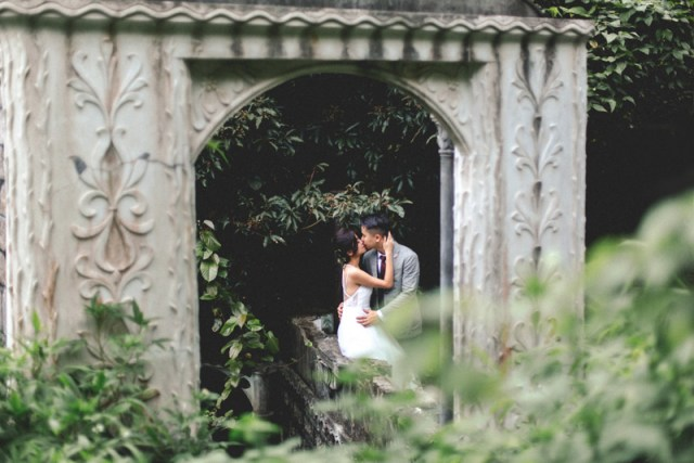 HeatherLaiPhotography-engagement-prewedding-hongkong-forest-industrial-divine-moody-030