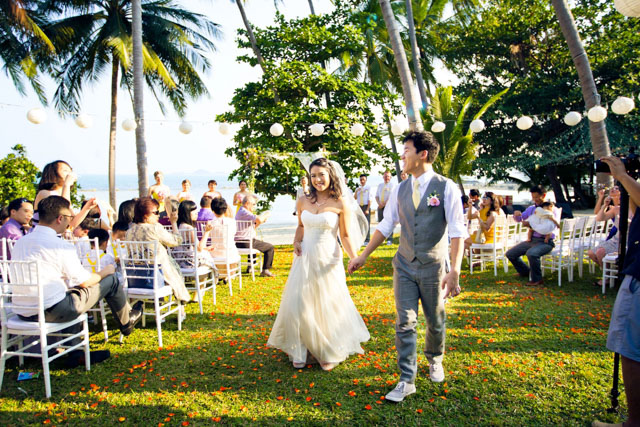 Kayellephotography-VillaKalyanaWeddings-KohSamui-hongkong-destinationwedding-beach-resort-039