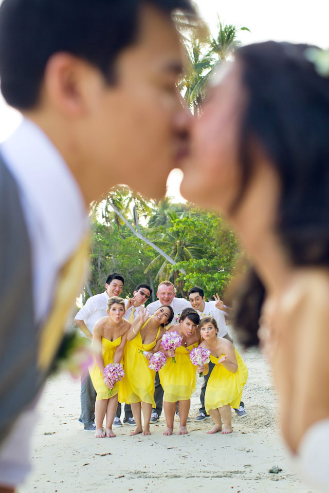 Kayellephotography-VillaKalyanaWeddings-KohSamui-hongkong-destinationwedding-beach-resort-047