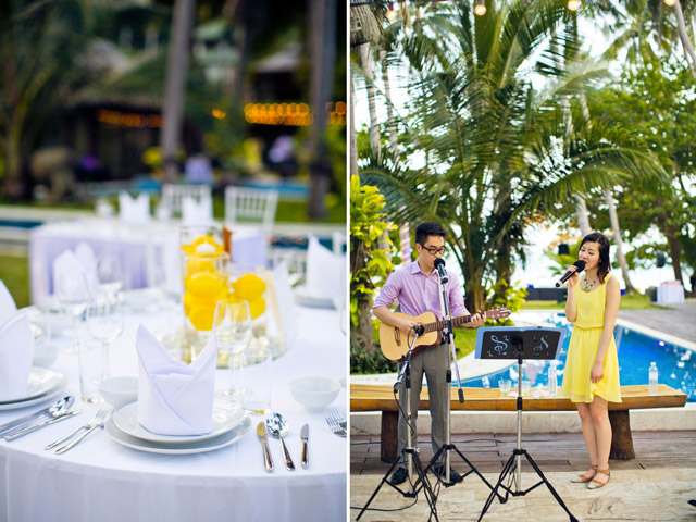 Kayellephotography-VillaKalyanaWeddings-KohSamui-hongkong-destinationwedding-beach-resort-054