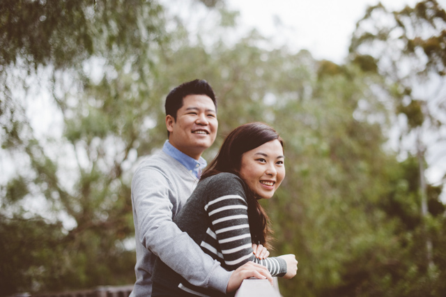 mottaweddings-australia-melboune-hongkong-couple-casual-prewedding-engagement-029