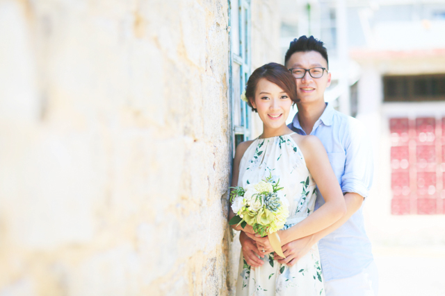 MichelleWongPhotography-engagement-pre-wedding-hongkong-sheko-saikung-022
