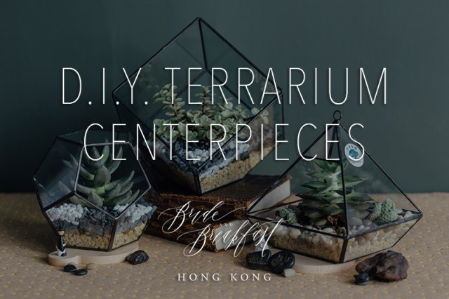 microforest-hongkong-wedding-diy-017