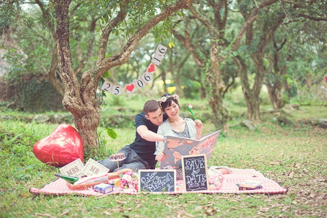 Joysfoto-Hong-Kong-Engagement-Prewedding-Mikael-Piulam-018