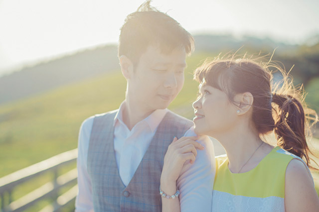 Ti-Lifestyle-HongKong-Prewedding-Engagement-Korea-029
