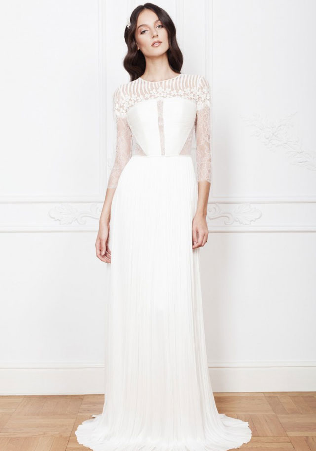 divine-atelier-bohemia-collection-bridal-gown-inspiration-018