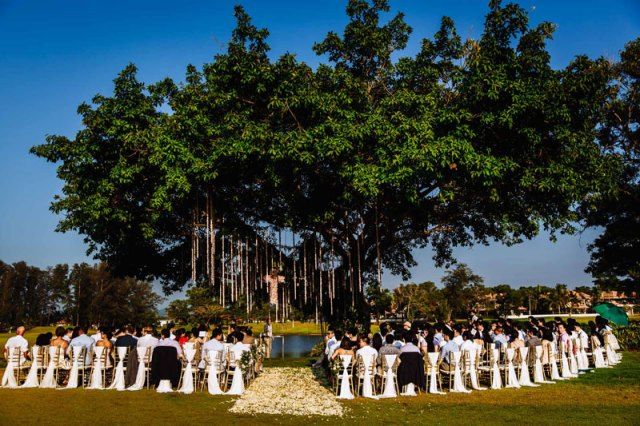 liam-collard-wedding-big-day-overseas-golf-phuket-thailand-032