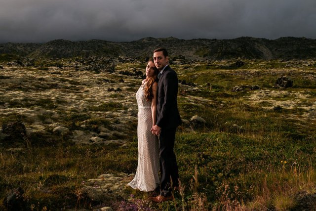 nordica-photography-overseas-elopement-icelend-wedding-big-day-040
