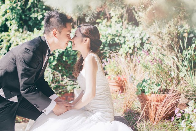 united-journal-overseas-engagement-prewedding-overseas-outdoor-004