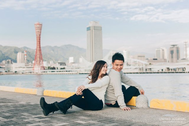 united-journal-overseas-engagement-prewedding-overseas-outdoor-050