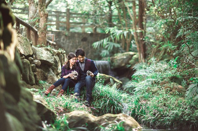 hong-kong-engagement-prewedding-lang-shui-heung-reservoir-002