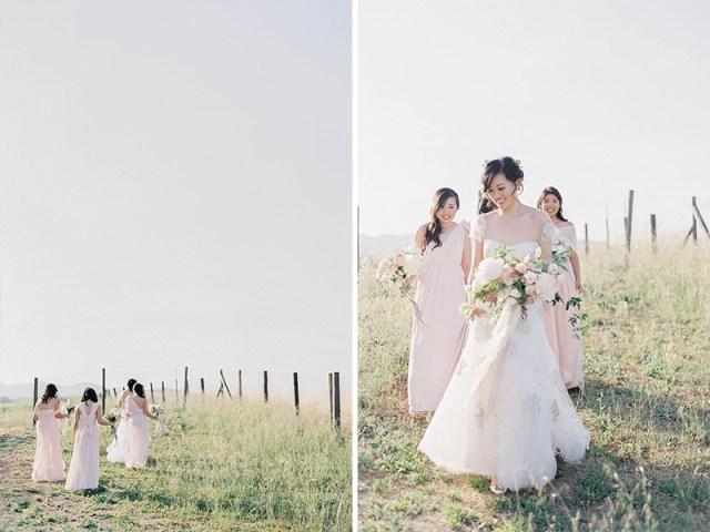 jen-huang-overseas-wedding-big-day-outdoor-garden-44-1