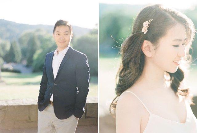 amee-cheung-hong-kong-overseas-engagement-pre-wedding-garden-outdoor-belle-ivor-003