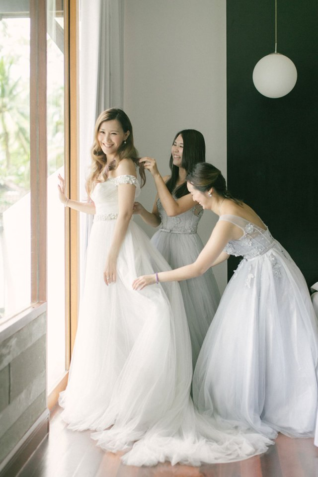 belle-and-olive-overseas-wedding-hong-kong-mandy-nat-003