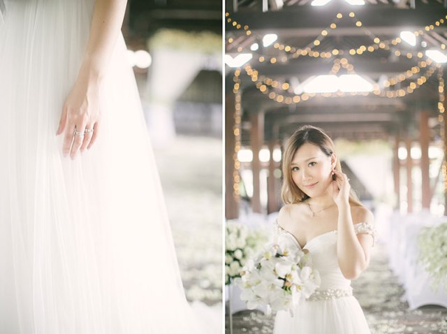 belle-and-olive-overseas-wedding-hong-kong-mandy-nat-044