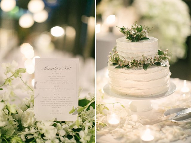 belle-and-olive-overseas-wedding-hong-kong-mandy-nat-046