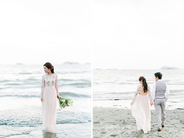 binc-photography-hong-kong-engagement-pre-wedding-laura-juvan-beach-garden-019