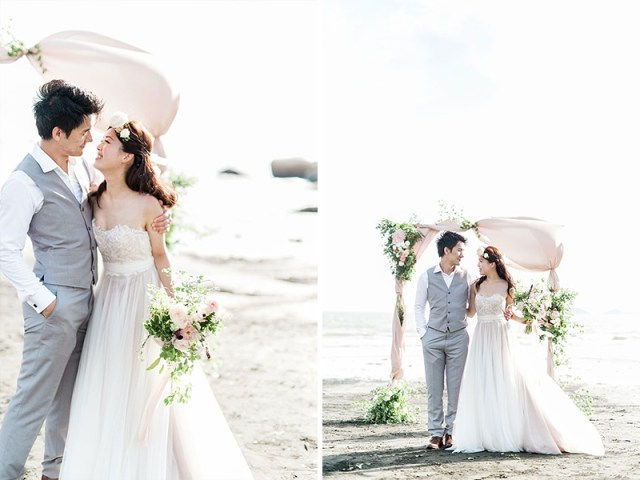 binc-photography-hong-kong-engagement-pre-wedding-laura-juvan-beach-garden-038