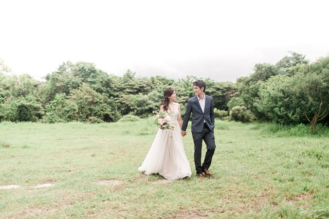 binc-photography-hong-kong-engagement-pre-wedding-laura-juvan-beach-garden-047