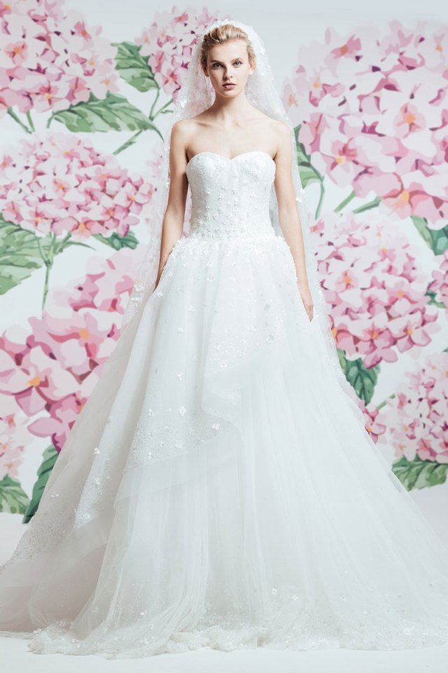 georges-hobeika-bridal-2017-collection-fashion-wedding-gown-inspiration-024