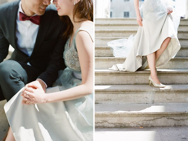 jenny-tong-overseas-engagement-prewedding-hong-kong-provence-france-michelle-jerry-009