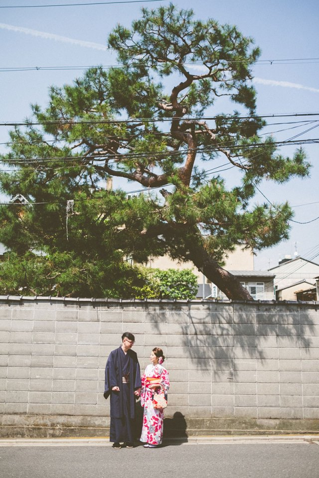 mila-story-engagement-overseas-japan-cherry-blossom-deer-outdoor-017