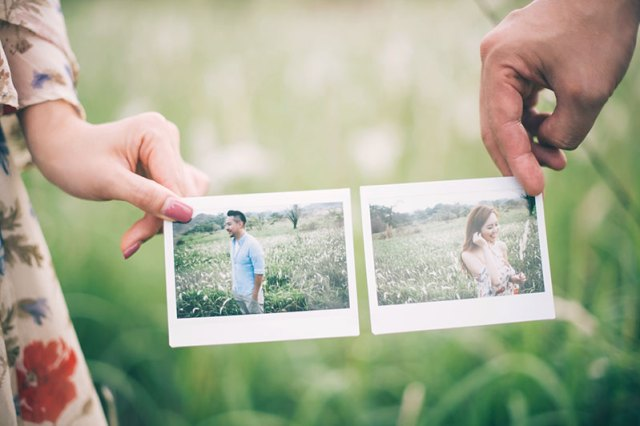 victor-lui-photography-hong-kong-engagement-pre-wedding-meadows-fields-030